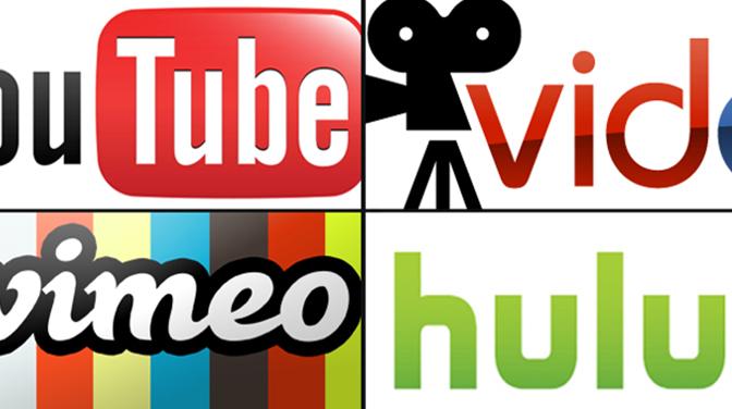 videoOnline_BLOG