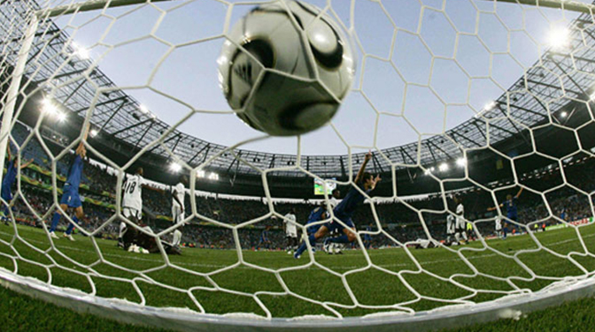 calcio_BLOG