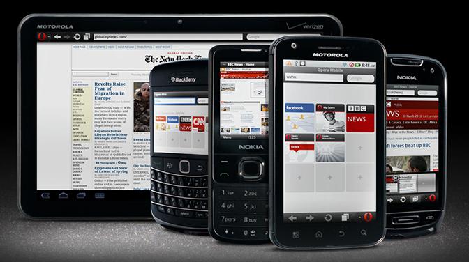 Mobile_ADV_BLOG