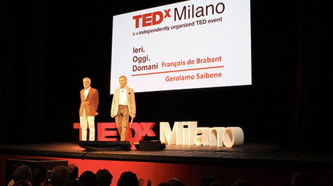 TEDx_Blog
