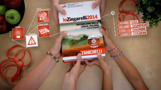 ZINGARELLI_-zanichelli-2013