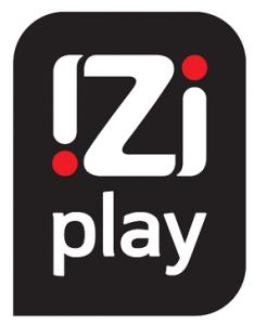 iZiplay_logo_vert