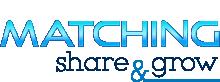 Logo_Matching