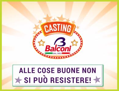 balconi_def