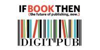 DIGITPUB_logo