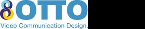 cropped-logo_OTTOweb_sito