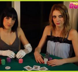 poker_rum