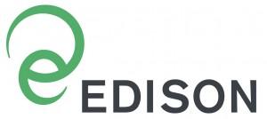 logo-edison_hi