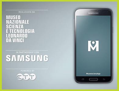 Template_Samsung