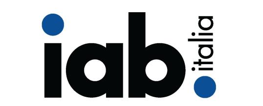 IAB-Italia