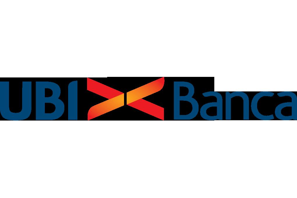 UBI-Banca-Logo-EPS-vector-image