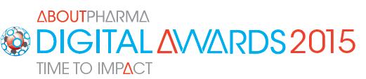 Logo-AW-per-sito