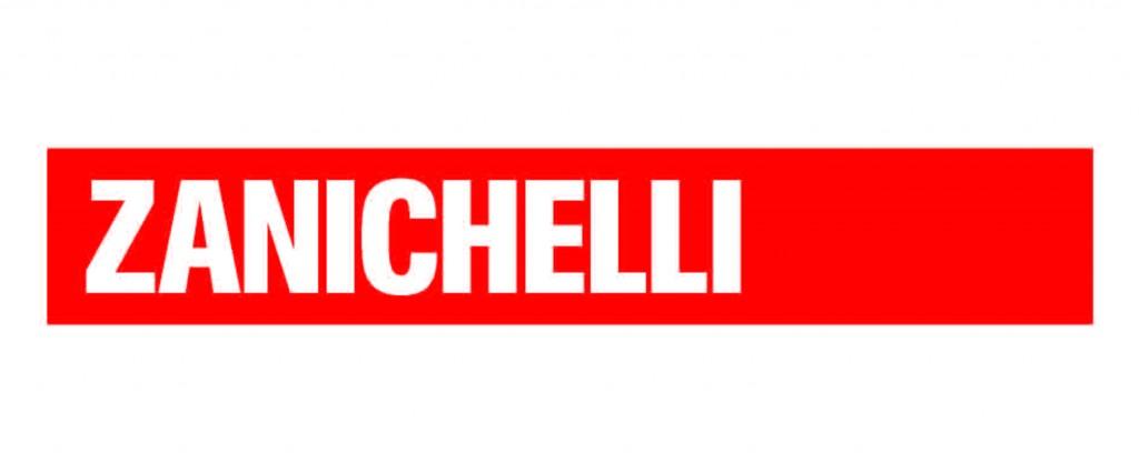 Zanichelli_logo
