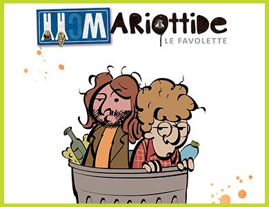 template_thumbnail_lavori_sito_mariottide