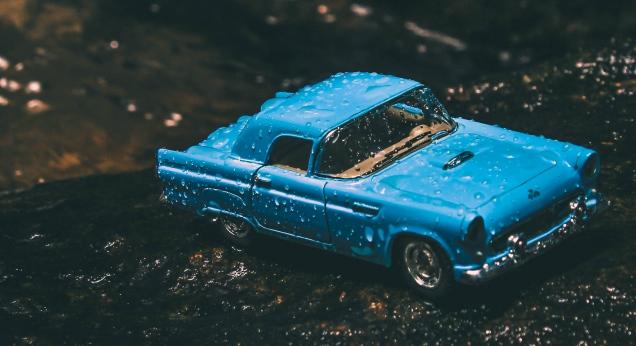 viral automotive