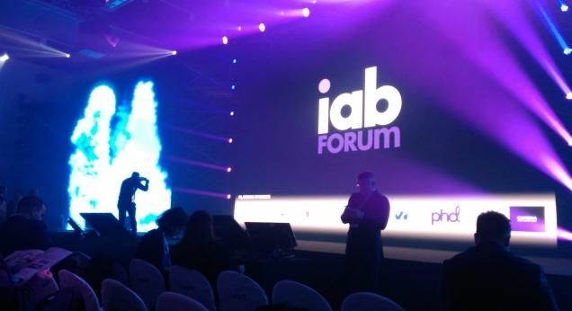 iab forum_digital marketing
