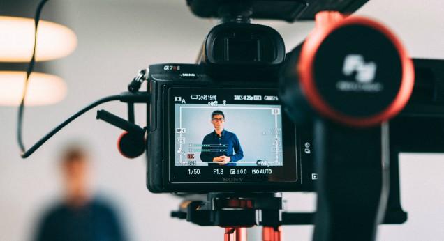 video istruttivi