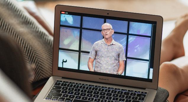 Servizio Videoconferenze