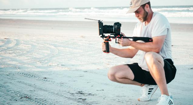 Trend videomarketing